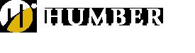 School of Liberal Arts & Sciences Logo