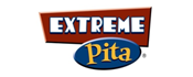 Extreme Pita Logo