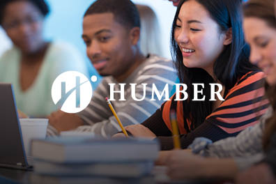 Humber Partners with Concordia's New Institute for Investigative Journalism