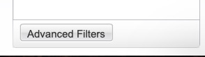 advanced filters button