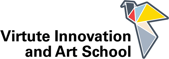Virtute Innovation and Art School