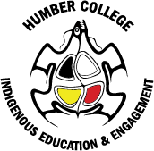 Indigenous Education and Engagement logo