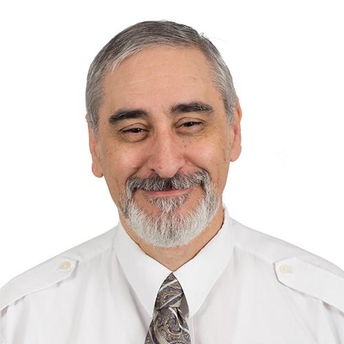 Ricardo Alvez