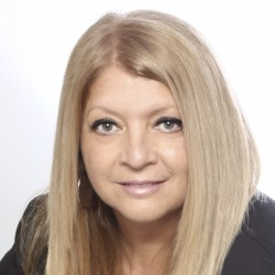 Christine Zupo