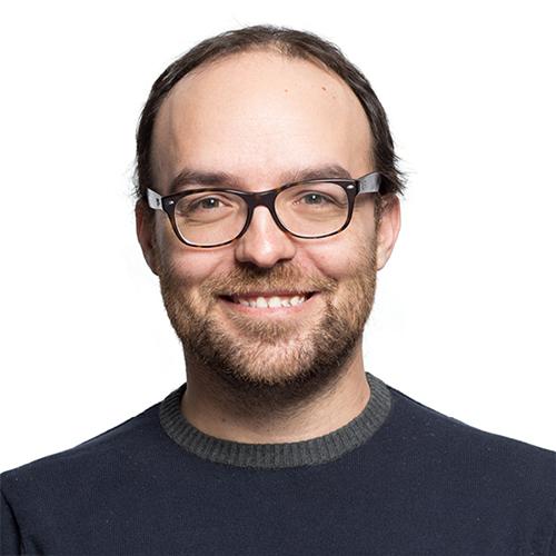 Gian Michele Pileri