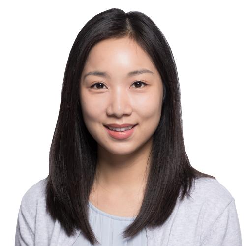 Kathy kim's image