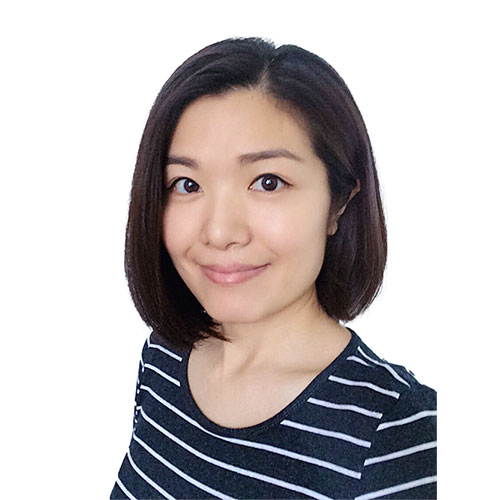 Jia li's photo