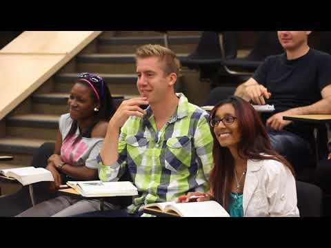 Presentation Skills | Top Tips