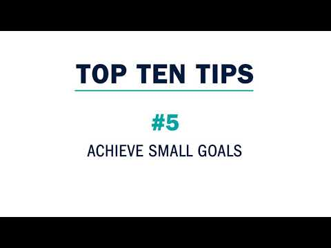 Time Management | Top 10 Time Management Tips