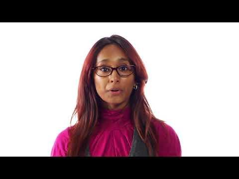 Presentation Skills | The Content Sandwich