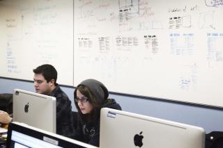 Web Design, Development and Maintenance