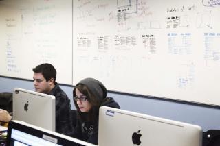 Web Development Job Trends