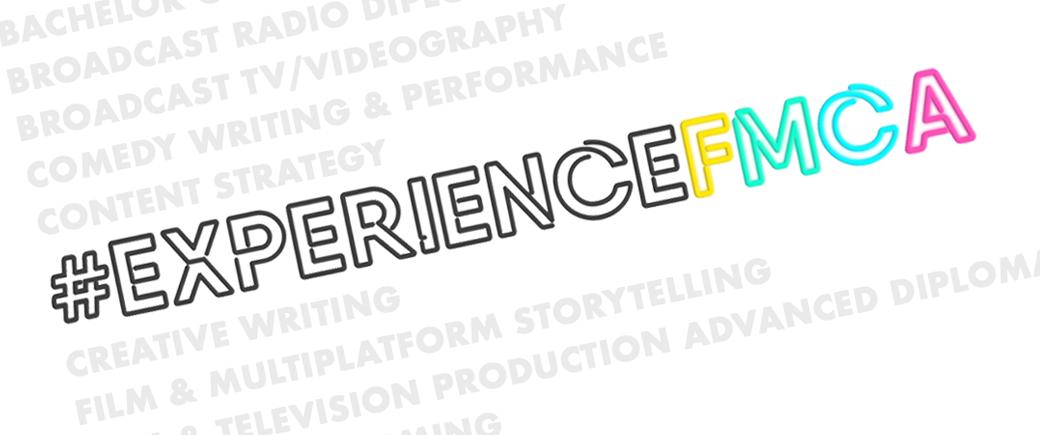 ExperienceFMCA - Humber Galleries