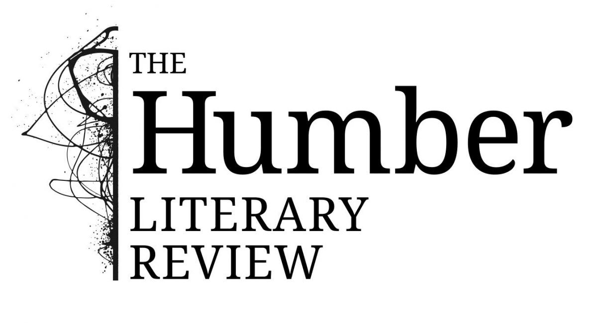 Humber Literary Review Receives Ontario Arts Council Grant ...