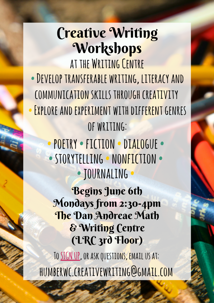 essay writing workshops sydney Academic literacy workshops are short workshops (two-four hours, two-day, four-day or online) that run before and during session the workshops will give an introduction to what's expected.