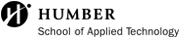 School of Applied Technology Logo