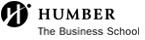 Th Business School Logo