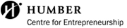 The Centre for Entrepreneurship Logo