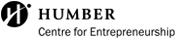 The Centre for Entrepreneurship Logo