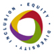 Equity, Diversity, Inclusion Logo