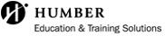 Education & Training Solutions Logo