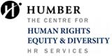 HR Services Logo