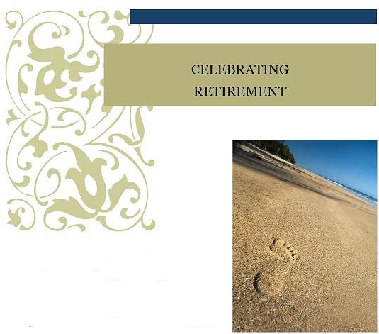 retirement reception elizabeth beth brown humber communiqué