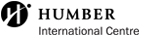 International Centre Logo