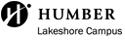 Humber Lakeshore Campus Logo