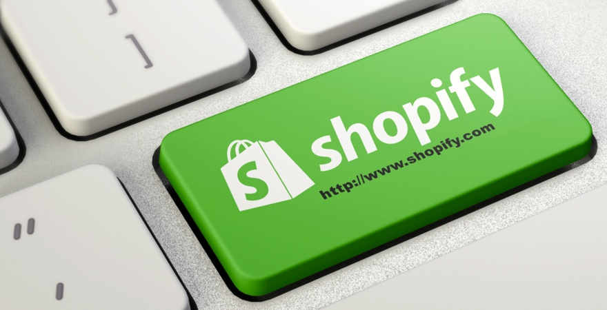 TechWeek Webinar: Building an e-Commerce Store with Shopify