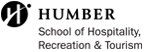 School of Hospitality, Recreation & Tourism Logo
