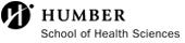 School of Health Sciences Logo