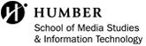 School of Media Studies & Information Technology Logo
