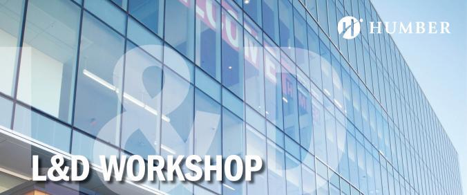 L&D Workshop - MS Outlook