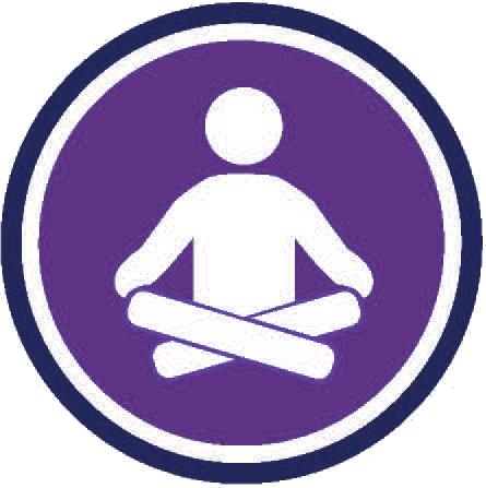 Gentle Yoga & Meditation
