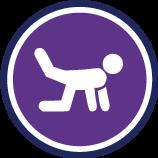 Athletic Core