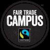 Fair Trade Campus