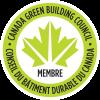 Canada Greenest Building