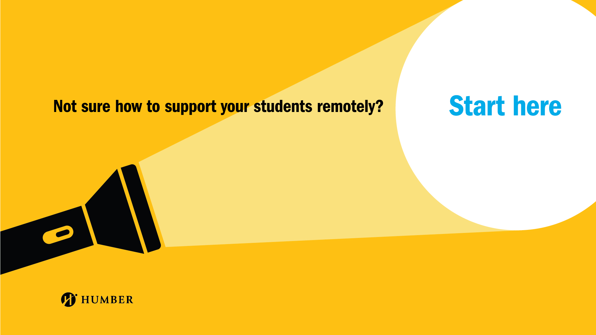 Not sure how to support your students remotely? Start here with the learning continuity kit