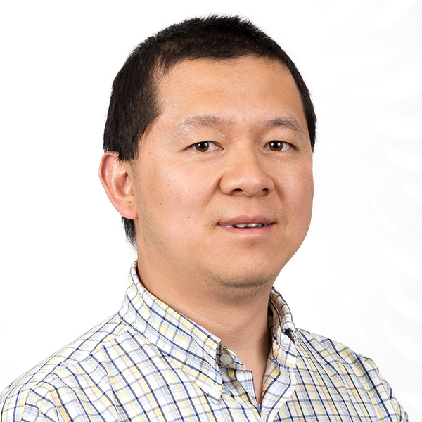 Austin Tian