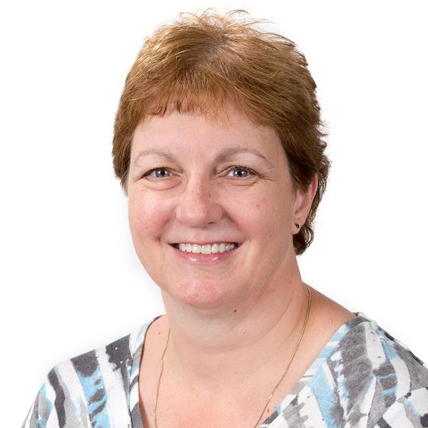 Brenda Ridley