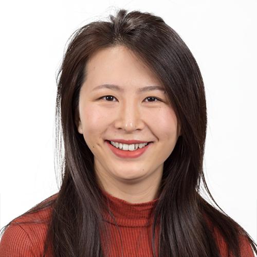 Lichuan Wen