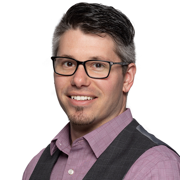 Matt Ramer