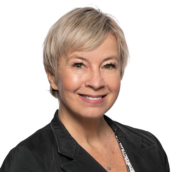 Sylwia Wojtalik