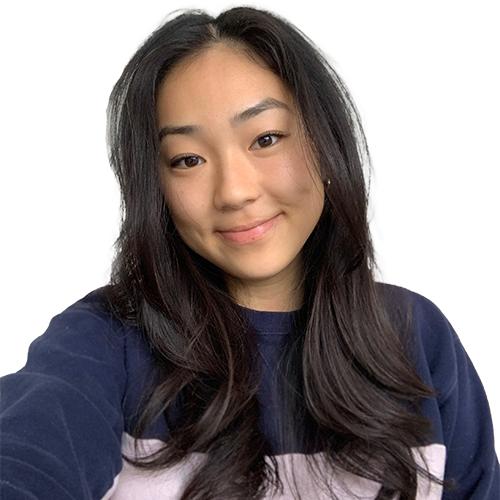 Chantel Wong's Image
