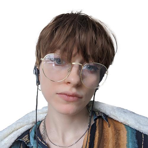 Anne Tétreault's image
