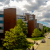 Humber North Campus Residence