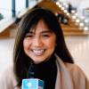 Humber Update guest host Jaeybee Martinito