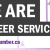 We Are Career Services