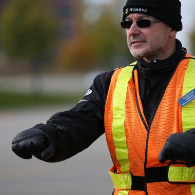 Humber closes Motorcycle Rider Training program
